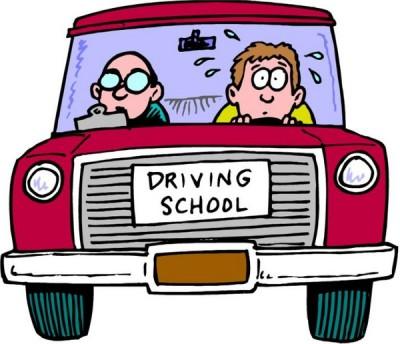 10 советов начинающему водителю