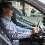 Медведев ужесточил процесс получения прав на вождение автомобиля