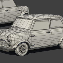 Как разобраться с терминами в технической характеристике автомобиля