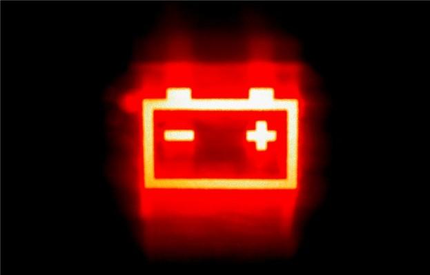 какой выбрать аккумулятор для авто