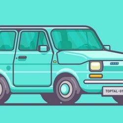 Дополнительные уроки вождения с инструктором: кому и зачем они нужны?