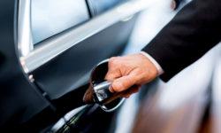 Как оспорить штраф при продаже автомобиля