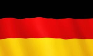 Права в Германии