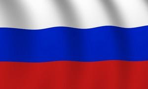 Права в России