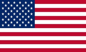 Права в США