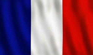 Права во Франции