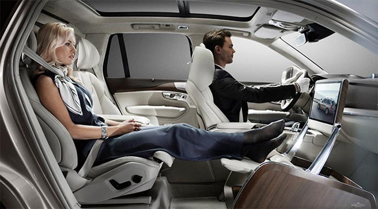 Новые правила пдд что должно быть в автомобиле