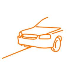 Как буксировать автомобиль